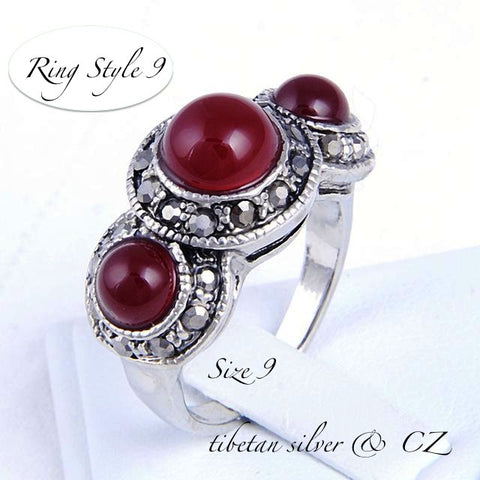 Ring Style 9