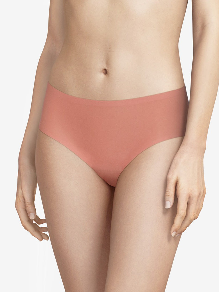 Chantelle SoftStretch Seamless Hipster Shorty FASHION