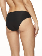 NEW Chantelle Soft Stretch Seamless French Cut Brief Panty 1067