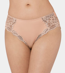 Amourette Charm WHP - Neutral Beige