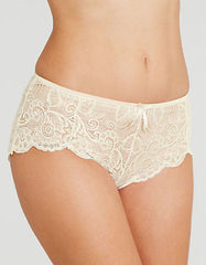 Andorra Short Brief PEARL