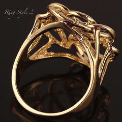 Ring Style 2