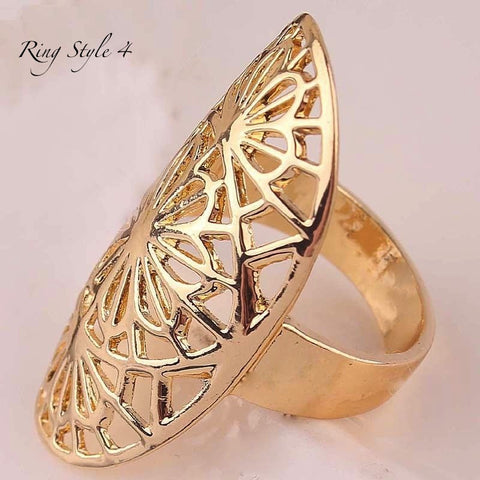 Ring Style 4