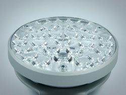 Hercules™ LED Light (Drop-In)