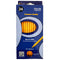 #2 Pencils, 24 pk. in a box, Sharpened, Case Pack of 48, Ideal for Bulk Buyers