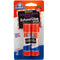 ELMERS Washable Glue Stick 2pk, (Disappearing purple) , Case Pack of 48, Ideal for Bulk Buyers