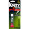 """KRAZY GLUE"" All Purpose , Case Pack of 48 , Ideal for Bulk Buyers"