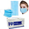 Disposable Face Mask, Non-Medical, Case Pack of 50, Ideal for Bulk Buyers
