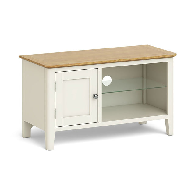 Ascot Small TV Unit