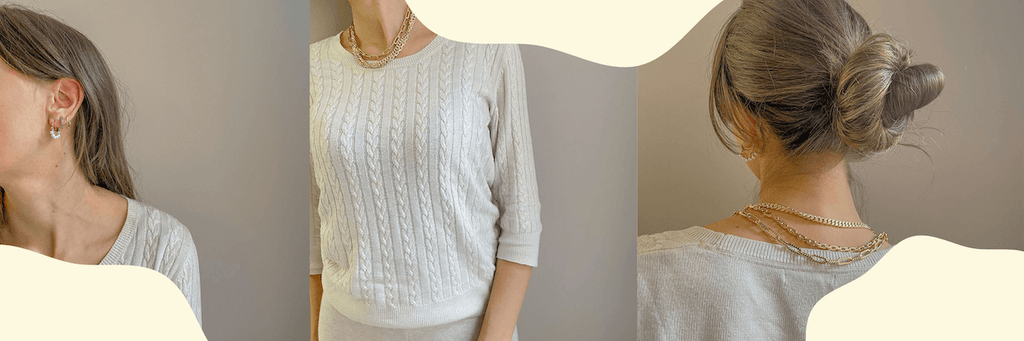 athflow-comfy-outfit-jewels