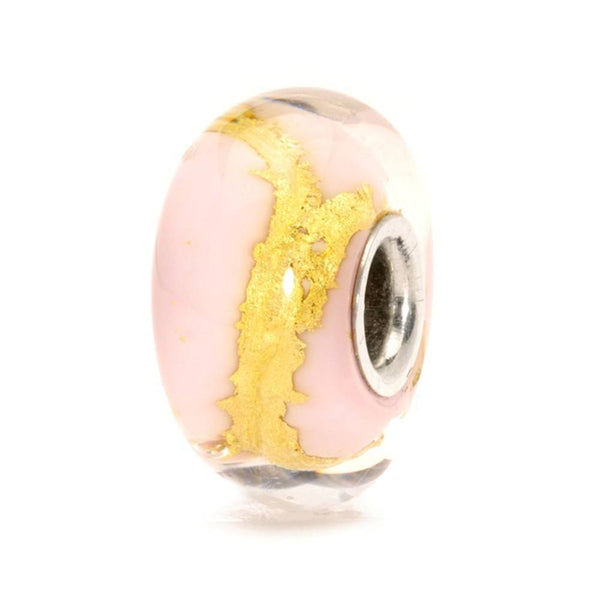 Componibile Unisex in Vetro TROLLBEADS TGLBE-20051Variante 1