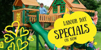 Labour Weekend specials and November Shows