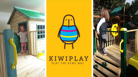 Playhouse specials and Fieldays