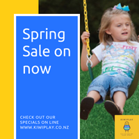 Early Spring Sale has started today