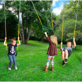 Kids Swings