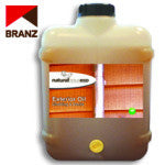Protectant / Wood Oil