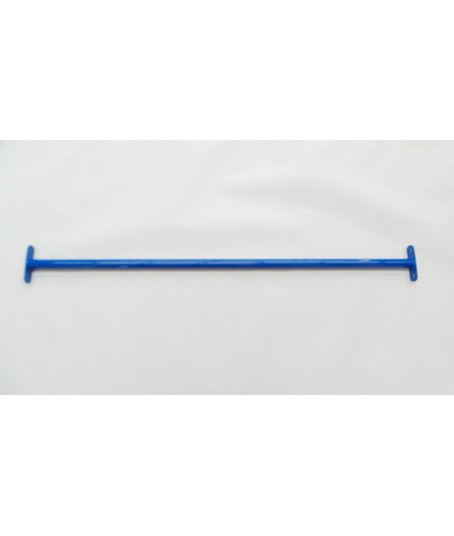 Tumble or Spin Bar