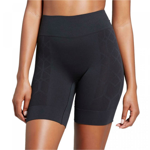 JKY by Jockey Women's Wicking Slipshort