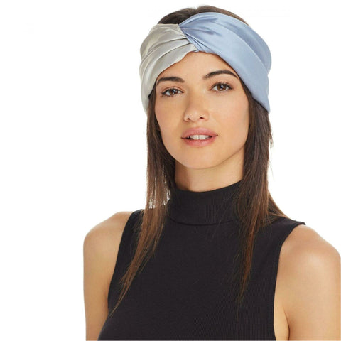 Eugenia Kim Women's Malia Color Block Headband