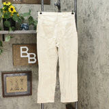 Universal Thread Women's High Rise Vintage Straight Jeans