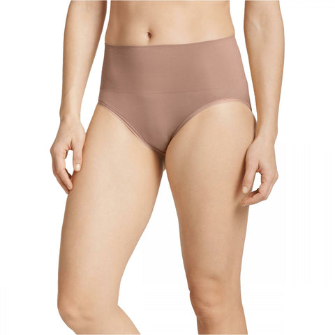 JKY by Jockey Women's Slimming Briefs