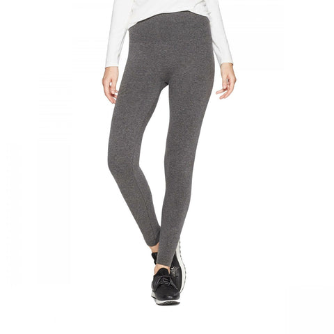 A New Day Women's French Terry Leggings