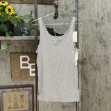A New Day Women's Slim Fit Any Day Tank Top