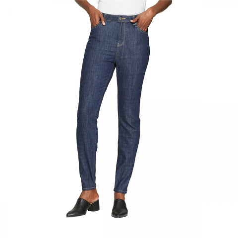A New Day Vital Voices Women's High-Rise Skinny Jeans