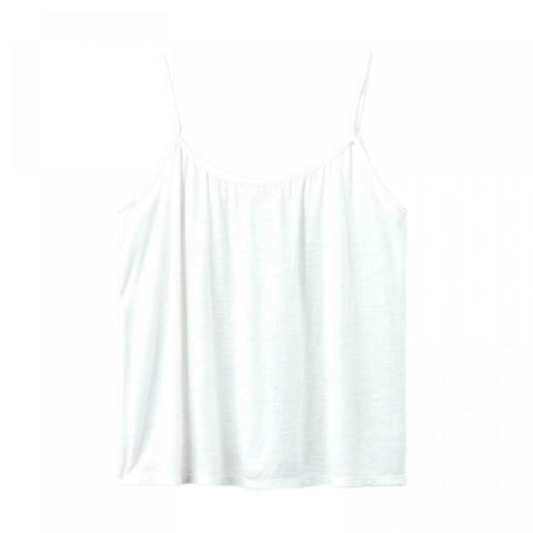 A New Day Women's Scoop Neck Knit Cami