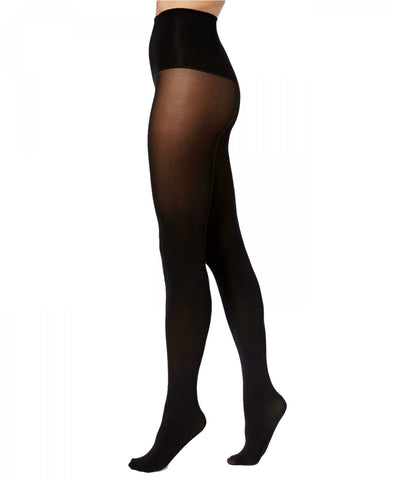 Spanx Women's Tummy Shaping Tights. 20129R-BND1