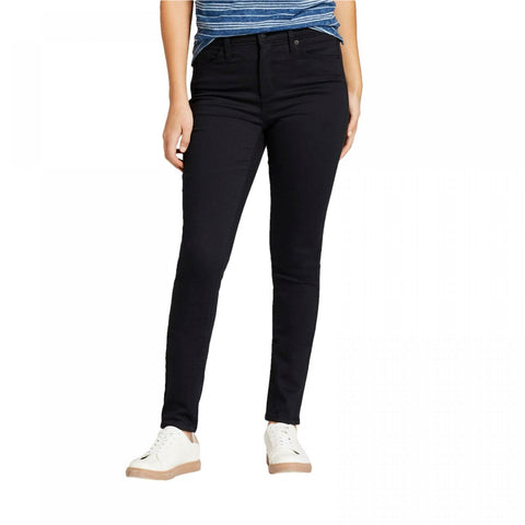 Universal Thread Women's High Rise Skinny Jeans