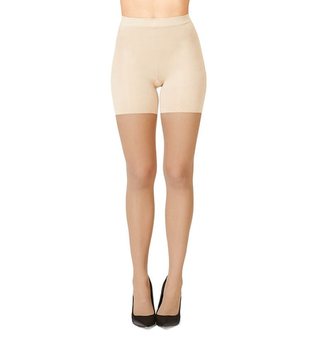 Spanx Firm Believer's Women's Shaping Sheers. 20211R