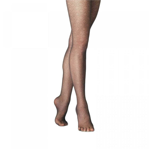 A New Day Women's Diamond Dot Fashion Tights