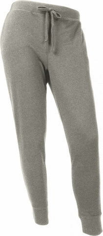 Charles River Apparel Men's Adventure Joggers. 9857