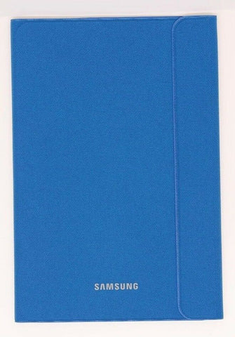 Samsung Original Galaxy Tab A 8.0 Canvas Smart Cover
