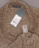 Wild Fable Women's Chenille Long Sleeve Oversized Tunic Sweater