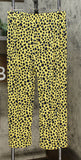 IMAN Women's 2 Pairs Global Chic Luxury Resort Palazzo Pants