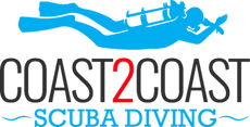 Coast2Coast Scuba Diving Ltd