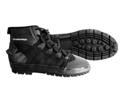 ScubaPro Rock Boot (UK 10)