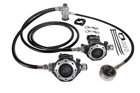 MTX-RC Twin Set Regulators