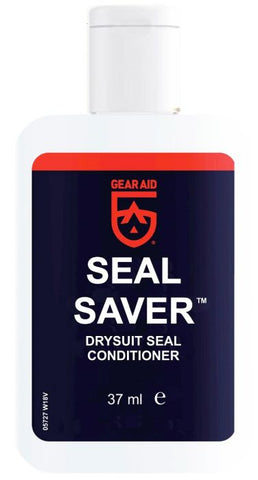 3 FOR 2: Seal Saver