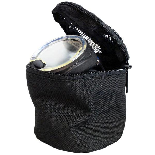 Cressi Computer Pouch