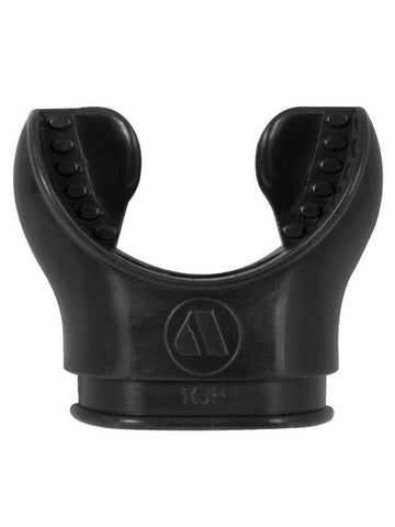 APEKS Single Mouthpiece