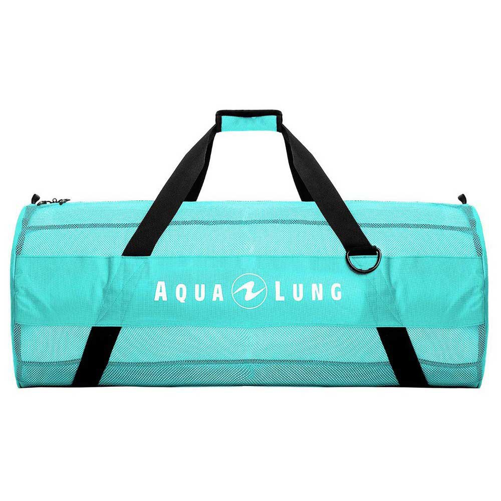 Aqualung Adventure Mesh Duffel