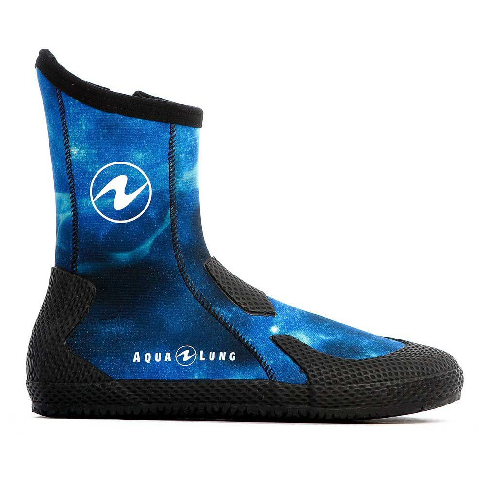 Aqualung Superzip 5mm Boots