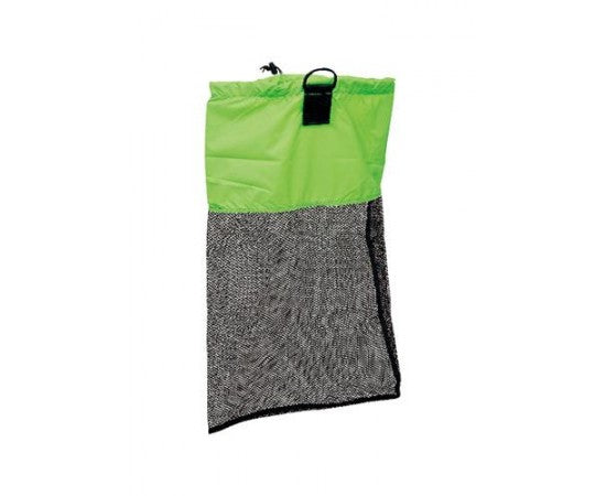 IST Mesh Goodie Bag with Drawstring