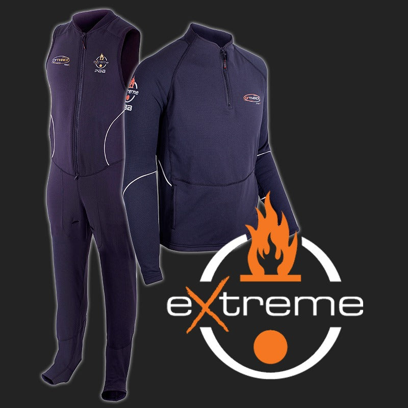 PBB eXtreme Base Layer System