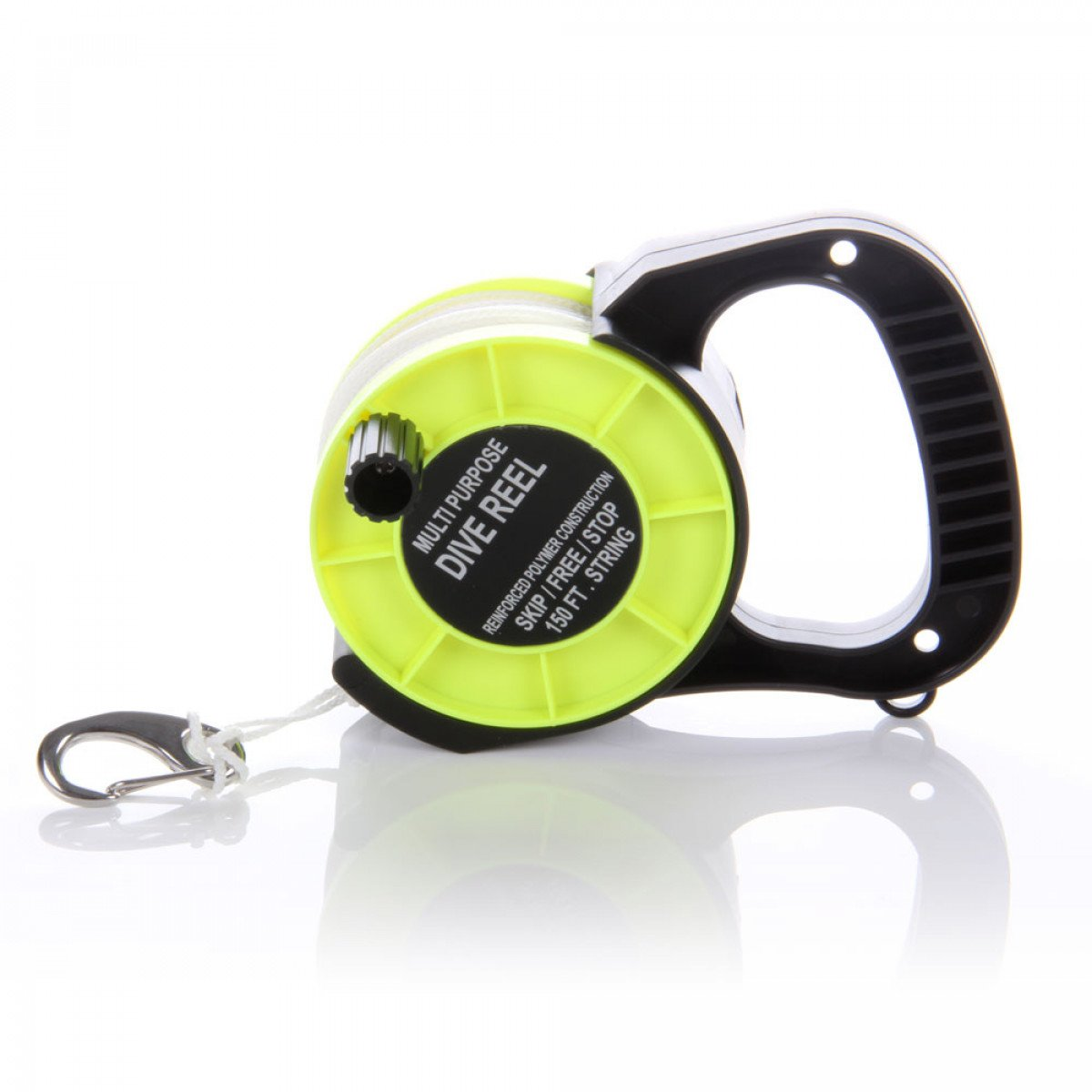 Northern Diver Multi-Purpose 45m Reel