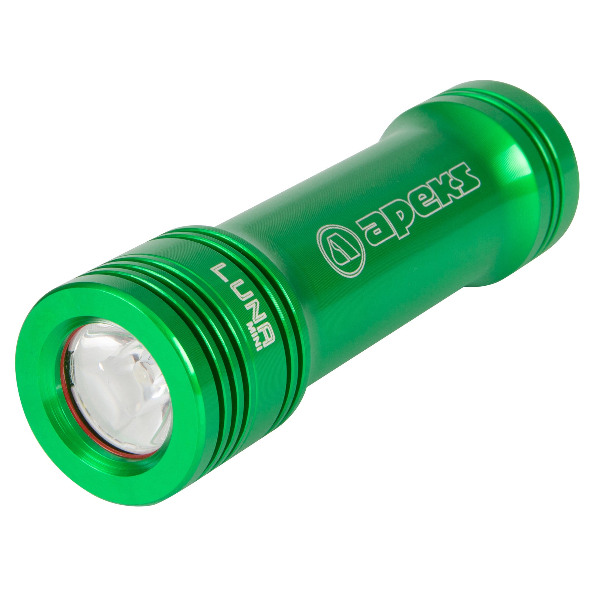 APEKS Luna Mini Torch