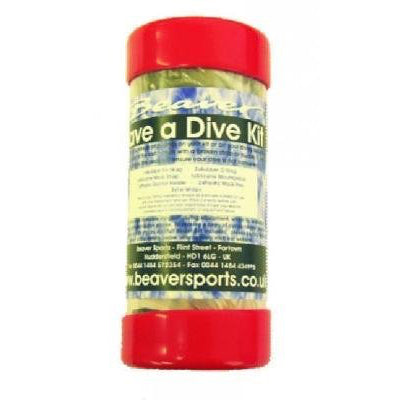 Beaver Save A Dive Kit